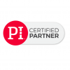 PI-Predictive-Index-Certified-Partner-logo.png